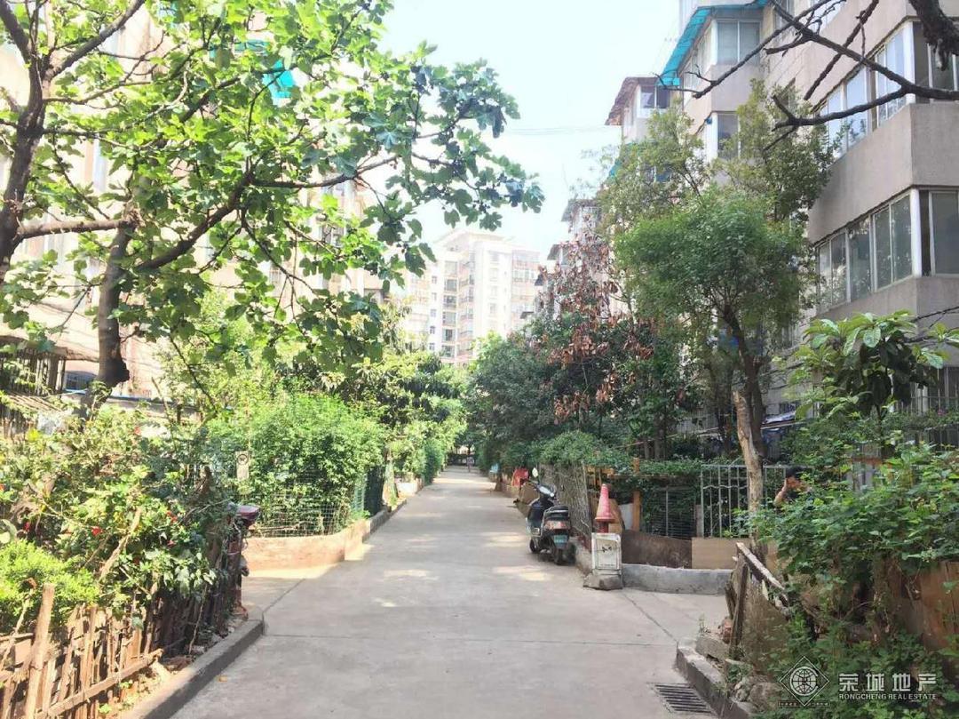 昆明怡康温泉花园