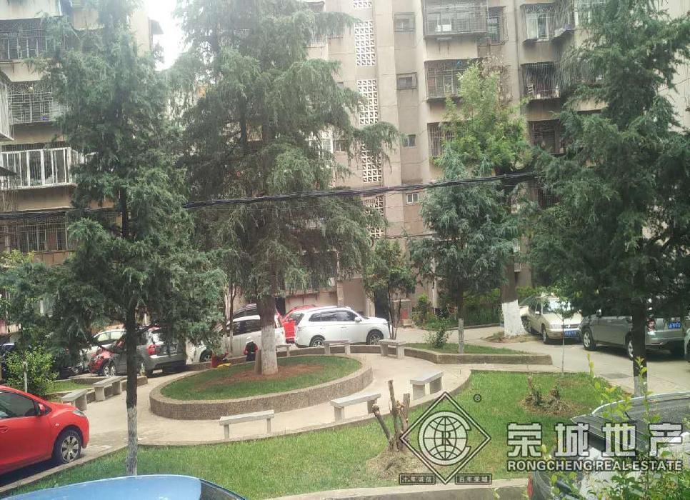 苏家塘小区