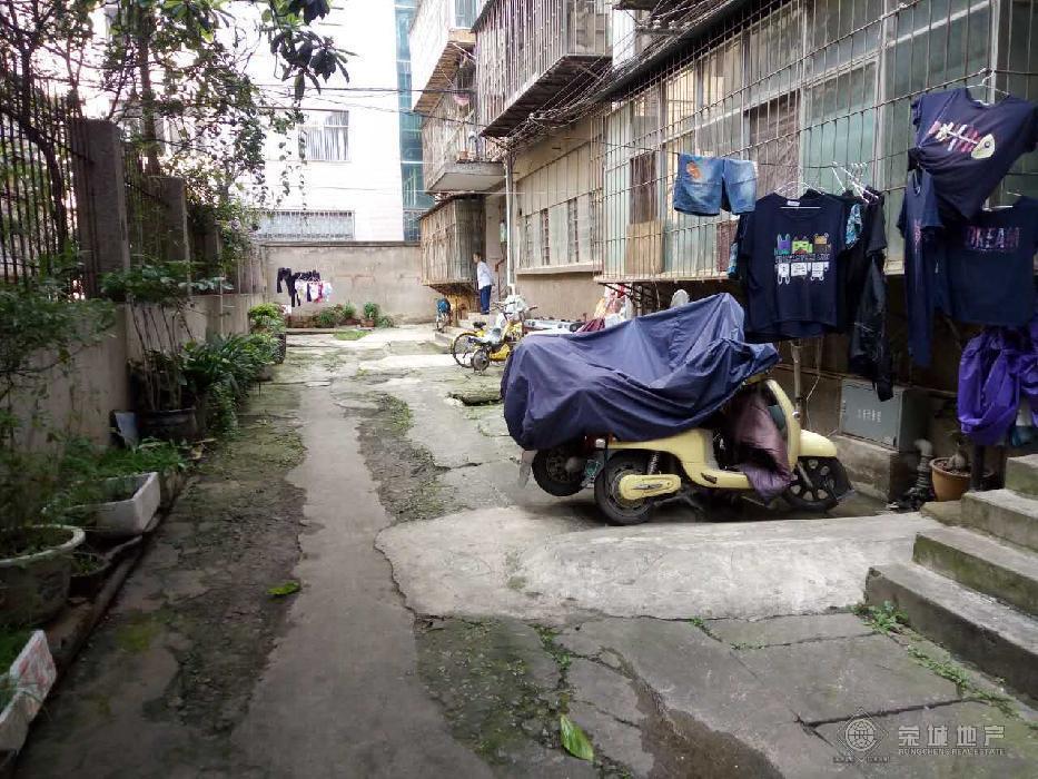 茭菱路6号(云南农业职业技术学院宿舍)